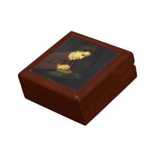 Joshua Reynolds- Mary, Duchess of Richmond Gift Box