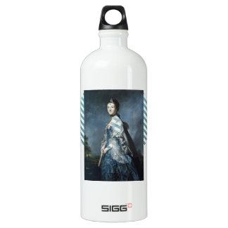 Joshua Reynolds- Mrs. Turnour SIGG Traveler 1.0L Water Bottle
