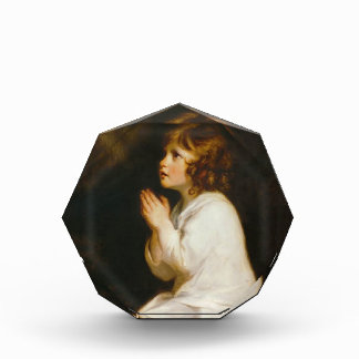 Joshua Reynolds- The Infant Samuel Awards