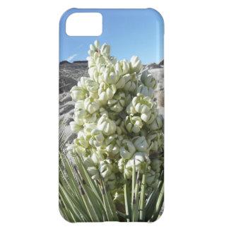Joshua Tree bloom Case For iPhone 5C