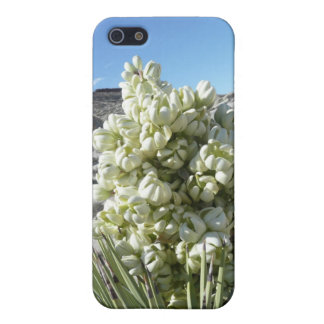 Joshua Tree bloom Case For iPhone SE/5/5s