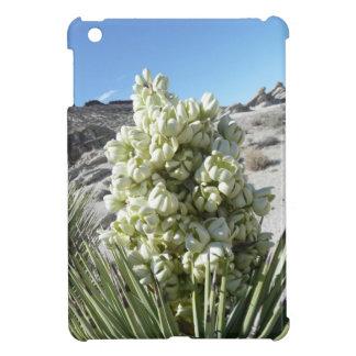 Joshua Tree bloom iPad Mini Cover