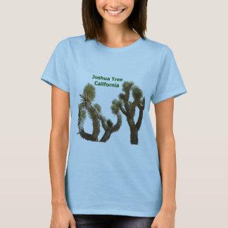 Joshua Tree Califronia T-Shirt