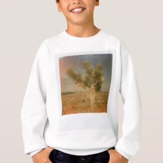 Joshua Tree Decorated Sweatshirt