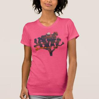Joshua Tree Desert T-Shirt