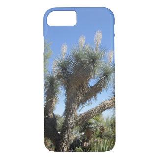 Joshua Tree iPhone 7 Case