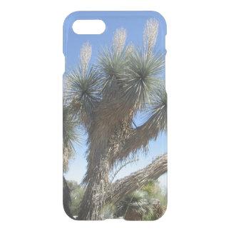 Joshua Tree iPhone 8/7 Case
