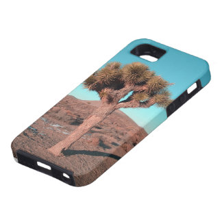 Joshua Tree iPhone SE/5/5s Case