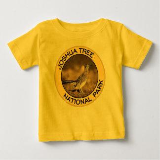 Joshua Tree National Park Baby T-Shirt