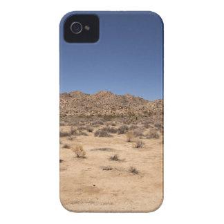 Joshua Tree National Park Case-Mate iPhone 4 Case