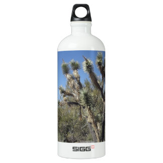 Joshua Tree SIGG Traveler 1.0L Water Bottle