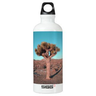 Joshua Tree SIGG Traveler 0.6L Water Bottle