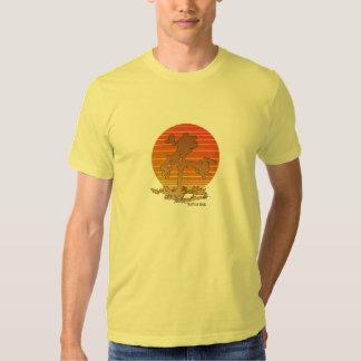 joshua tree tee shirt