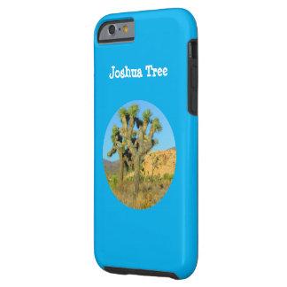 Joshua Tree Tough iPhone 6 Case