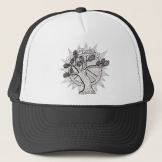 Joshua's Dream II Trucker Hat