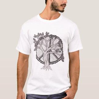 Joshua's Dream T-Shirt