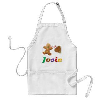 Josie apron