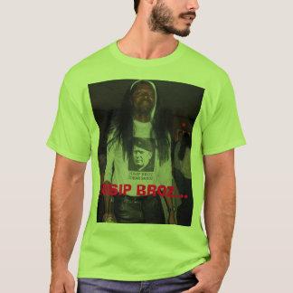 Josip Broz Dobar Skroz T-Shirt