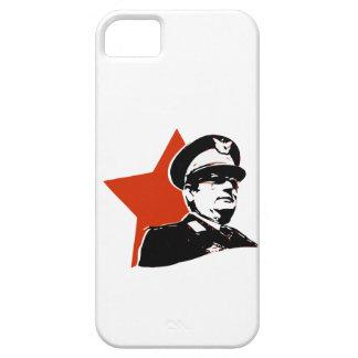 Josip Broz Tito Jugoslavija Funda Para iPhone SE/5/5s