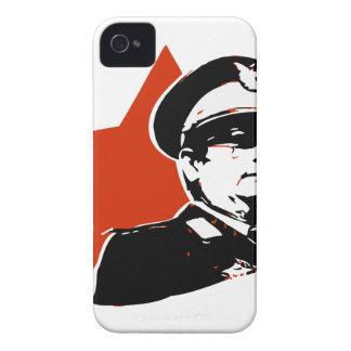 Josip Broz Tito Jugoslavija iPhone 4 Cover