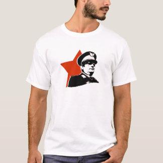 Josip Broz Tito Jugoslavija T-Shirt