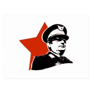 Josip Broz Tito Jugoslavija Postal