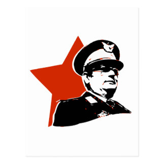 Josip Broz Tito Jugoslavija Tarjetas Postales