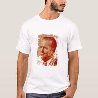 JOSIP BROZ TITO OLD PHOTO T-Shirt