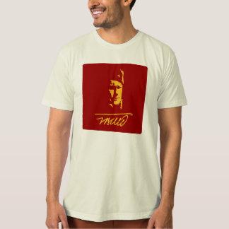 JOSIP BROZ TITO YUGOSLAVIA 1 T-Shirt