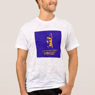 JOSIP BROZ TITO YUGOSLAVIA 2 T-Shirt