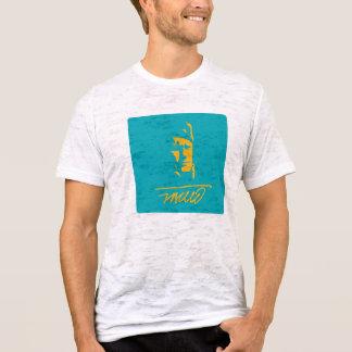 JOSIP BROZ TITO YUGOSLAVIA 3 T-Shirt