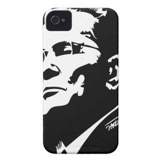 JOSIP BROZ TITO YUGOSLAVIA iPhone 4 Case-Mate CASE