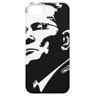 JOSIP BROZ TITO YUGOSLAVIA iPhone SE/5/5s CASE