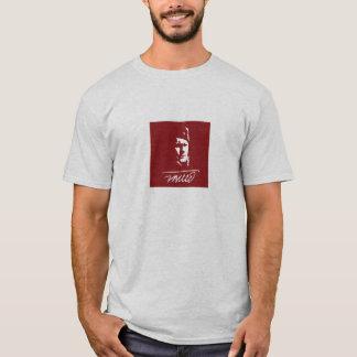 JOSIP BROZ TITO YUGOSLAVIA T-Shirt