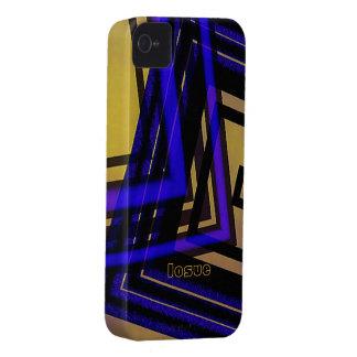 Josue's iphone 4 cover