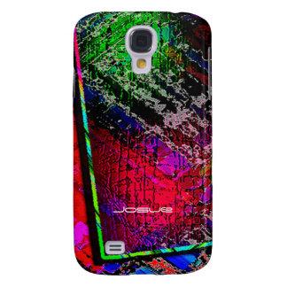 Josue's Samsung Galaxy s4 cover