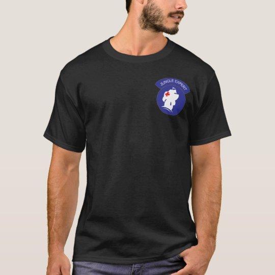 JOTC T-Shirt