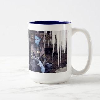 Jotun Loki Mug