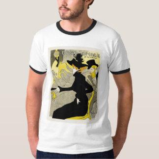 Journal des Ventes T Shirt