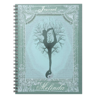 Journal for Health, Happiness