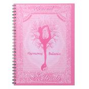 Journal for Health, Happiness (<em>$13.70</em>)
