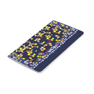 Journal small pocket size