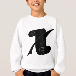 Journalist Rating Sweatshirt