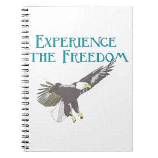 Journals Spiral Notebook