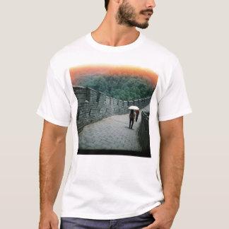 Journey Asia T-Shirt