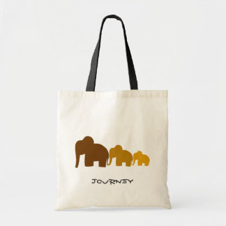 Journey Bags