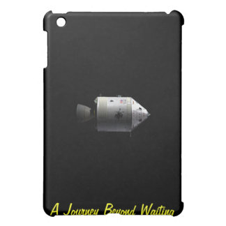 Journey Beyond Speck Case iPad Mini Covers