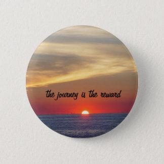Journey Button