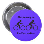 journey by bike buttons
