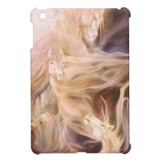 Journey iPad Mini Case